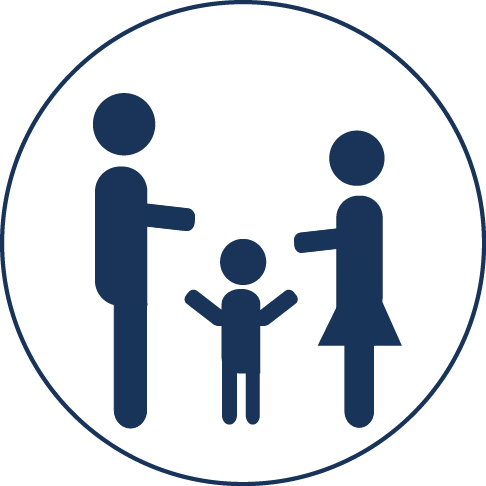 Vereinbarkeit von Beruf und Familie